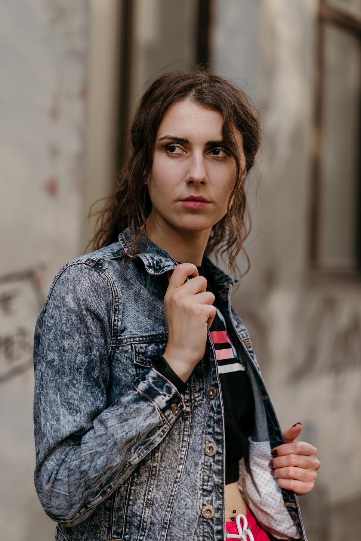 Marcelina Lukaszek fotografia